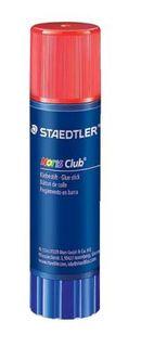 STAEDTLER NORIS CLUB GLUE STICK 10G