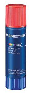 STAEDTLER NORIS CLUB GLUE STICK 40G