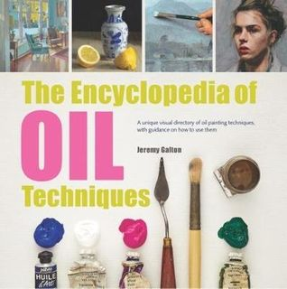ENCYCLOPEDIA OF OIL TECHNIQUES