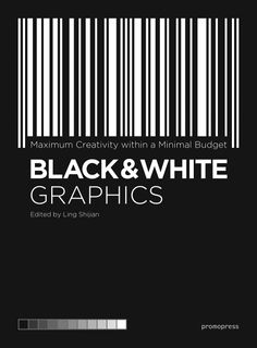 BLACK & WHITE GRAPHICS