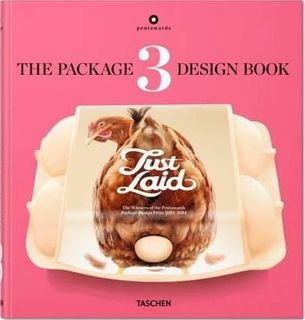 PACKAGING DESIGN 3