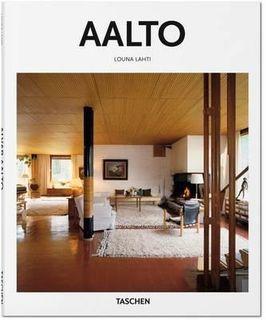 AALTO BASIC ARTS