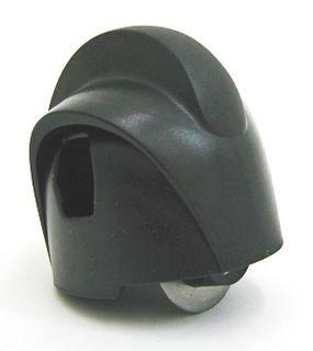 LEDAH L330 STANDARD CUTTER HEAD FOR L330 & L462