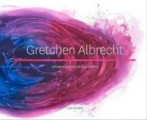 GRETCHEN ALBRECHT