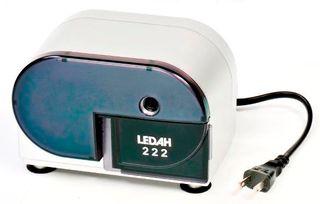 LEDAH L222 ELECTRIC PENCIL SHARPENER