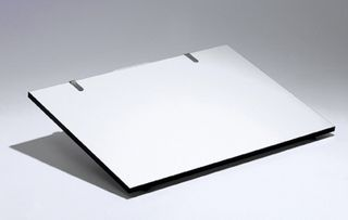 BLUNDELL HARLING A2 ART/DRAWING BOARD