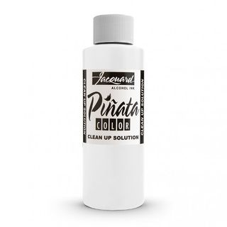 JACQUARD PINATA 118ML CLEAN UP SOLUTION