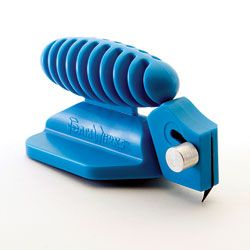 LOGAN FOAMWERKS 6020 FREESTYLE CUTTER