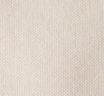 CANVAS CARD WHITE 230G A2 PKT 50