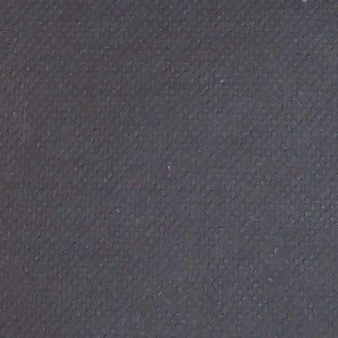 CANVAS CARD BLACK 230G A1 PKT100