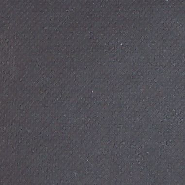 CANVAS CARD BLACK 230G A2 PKT50