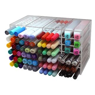 X-PRESS IT MARKER STORAGE HOLDER