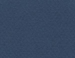 CANSON MI-TEINTES 50X65CM 160G 140 INDIGO BLUE