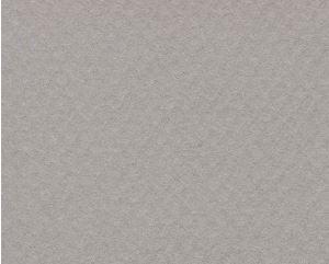 CANSON MI-TEINTES 50X65CM 160G 122 FLANNEL GREY