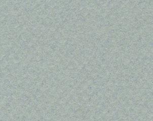 CANSON MI-TEINTES 50X65CM 160G 354 SKY GREY