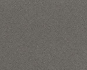 CANSON MI-TEINTES 50X65CM 160G 345 DARK GREY