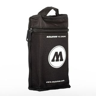 MOLOTOW MARKER BAG (HOLDS 12)