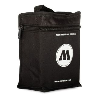 MOLOTOW MARKER BAG (HOLDS 36)