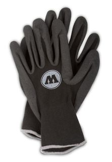 MOLOTOW PROTECTIVE GLOVES PU 2.0 LARGE