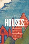 LITTLE BOOK OF HOUSES