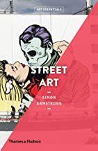 ART ESSENTIALS STREET ART