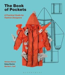 BOOK OF POCKETS  A PRACTICAL GUIDE
