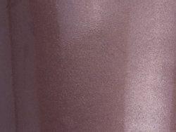 ESSDEE W/BASED PRINTING INK 300ML METALLIC BRONZE
