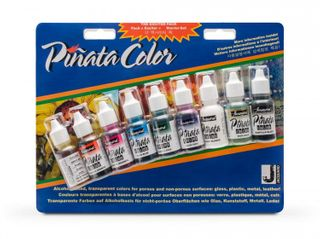 JACQUARD PINATA COLOR EXCITER PACK
