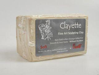CHAVANT CLAYETTE SOFT 906G
