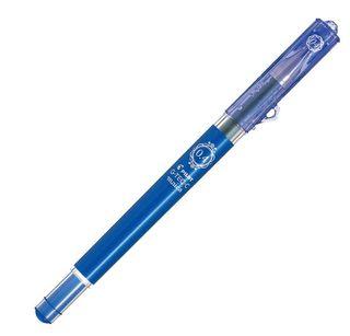PILOT G-TEC-C MAICA ROLLERBALL GEL PEN 0.4MM BLUE