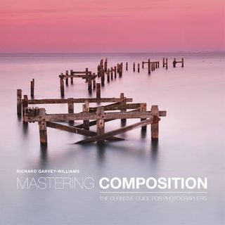 MASTERING COMPOSTION