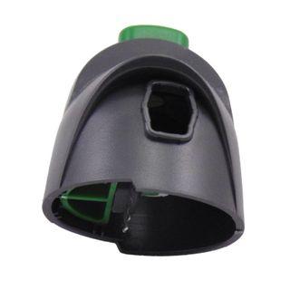 LEDAH L330 WAVY CUTTER HEAD FOR L330 & L462