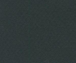 CANSON MI-TEINTES 50X65CM 160G 425 BLACK