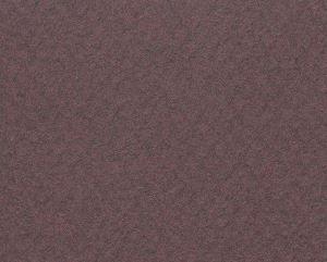 CANSON MI-TEINTES 50X65CM 160G 503 WINELEES