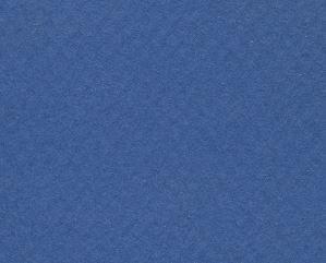 CANSON MI-TEINTES 50X65CM 160G 590 ROYAL BLUE