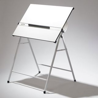 BLUNDELL HARLING CHALLENGE CHAMPION DRAWING STAND