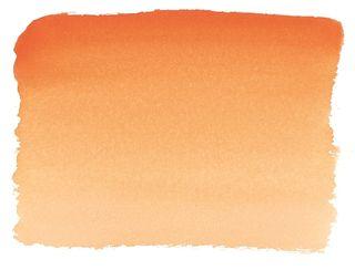SCHMINCKE AQUA DROP 30ML BRILLIANT ORANGE