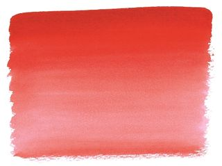 SCHMINCKE AQUA DROP 30ML VERMILION RED
