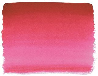 SCHMINCKE AQUA DROP 30ML RUBY RED