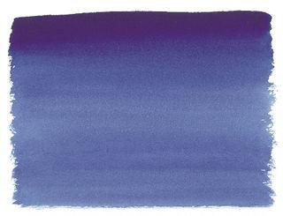 SCHMINCKE AQUA DROP 30ML INK BLUE