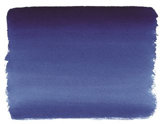 SCHMINCKE AQUA DROP 30ML SAPPHIRE BLUE