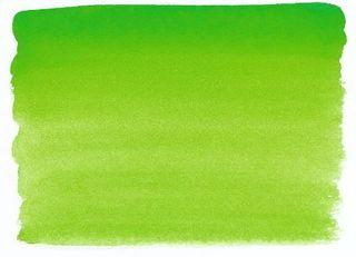 SCHMINCKE AQUA DROP 30ML MAY GREEN