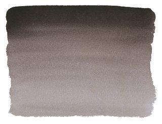 SCHMINCKE AQUA DROP 30ML NEUTRAL GREY