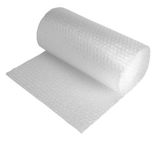 POLYBUBBLE ROLL 870MM X 60M