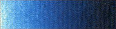 OLD HOLLAND OIL 40ML CARRIBEAN BLUE