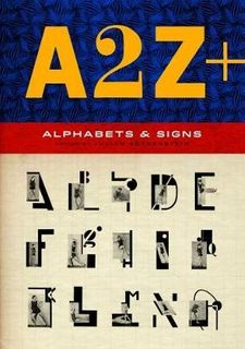 A2Z+ ALPHABETS AND SIGNS