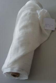 COTTON MULL CLOTH (PER METRE)