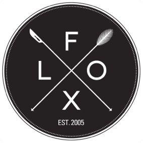 FLOX STENCIL PACK