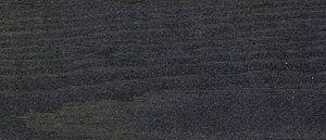 JACQUARD BASIC DYE 14.17G JAR BLACK