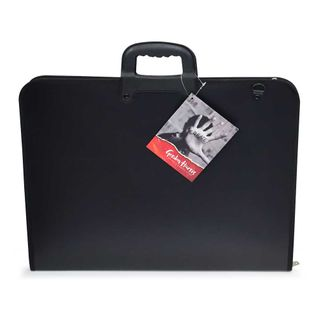 GORDON HARRIS PP CARRY CASE A3